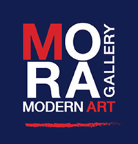 MORA Logo 200