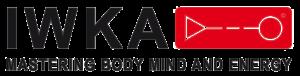 iwka-logo